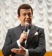 Кобзон выступил против отправки Юлии Самойловой на