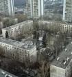 Миронов предложил распространить программу расселения хрущевок на всю Россию
