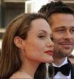 За пару месяцев до развода Питт и Джоли сделали тату для спасения брака
