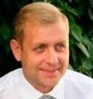 Крымский предприниматель Олег Зубков: «Моя «Крымская весна» продолжается»