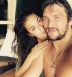 Подозреваемая в беременности Анастасия Шубская показала фото в бикини