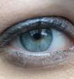 Разработана искусственная сетчатка, полностью восстанавливающая зрение