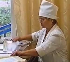Росздравнадзор: Права граждан в сфере охраны здоровья нарушаются в половине больниц