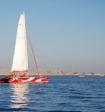 Путевки в Египет станут на 30% дешевле, чем до закрытия авиасообщения
