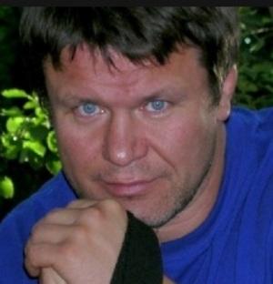 Олег Тактаров о геях в Голливуде: