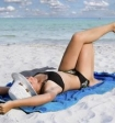 Сколько времени в норме нужно проводить человеку на солнце