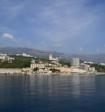 Озвучена ценовая политика в Крыму на грядущий туристический сезон