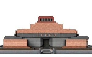 В Госдуме призвали поставить точку в спорах о захоронении Ленина