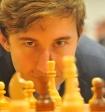 Шахматист Карякин принял предложение главы государства войти в состав ОП