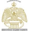 Зураб Церетели утвержден в должности президента  Российской академии художеств