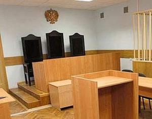 Экс-супруга Потанина через суд пытается взыскать с бизнесмена более 200 млрд рублей