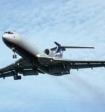 Военная прокуратура прокомментировала новые данные о крушении Ту-154 в Сочи