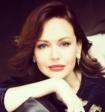 Ирина Безрукова выполняет обещания, данные покойному сыну Андрею