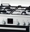 Bosch отозвала из России почти 30 тысяч опасных газовых плит