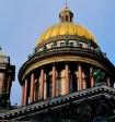 Избирком отклонил заявку на референдум о передаче Исаакиевского собора РПЦ