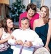 Отец Фриске не смог сдержать эмоций, узнав об описи имущества семьи
