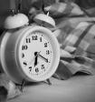 При правильно отрегулированном режиме сна будильник не потребуется