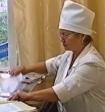 Законопроект о защите медработников и пациентов одобрен Верховным судом РФ