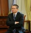 СМИ сообщили о возможном освобождении Алексея Улюкаева