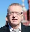 В ЛДПР считают поведение депутата-единоросса  Оксаны Пушкиной хамским