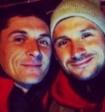 Сергей Лазарев опубликовал признание о своем покойном брате