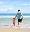 Депрессия отца плохо влияет на детей