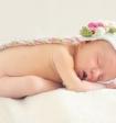 Выяснилось, о чем думают младенцы во сне