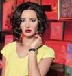 Ольга Бузова под новую песню танцует в мини-пижаме