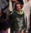 К своему юбилею поп-король российской эстрады Филипп Киркоров готовится с размахом