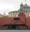 В Московском патриархате выступили против планов по перезахоронению Ленина