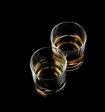 Алкоголь помогает вспомнить забытое