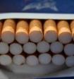 В России могут запретить свободную продажу сигарет
