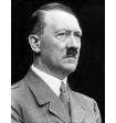 Личные фотографии Гитлера обошлись покупателю в $41 тыс.