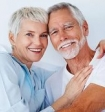 Выяснилось, что виагра способствует долголетию