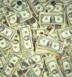 Число долларовых миллионеров в России растет