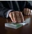 Экс- губернатора Челябинской области  подозревают во взятничестве