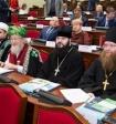 Строительство Болгарской исламской академии завершится к осени