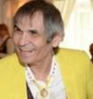 Алибасов рассказал, как Джигурда с Анисиной зарабатывают на разводе