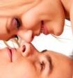 К чему приводит воздержание от секса