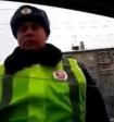 Генерал Умнов урезал надбавки к окладу сотрудников ГИБДД в Петербурге