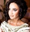 Ольга Бузова поздравила Дмитрия Тарасова с тридцатилетием