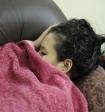 Крепкий и регулярный сон делает человека счастливее, считают ученые
