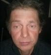 В МВД Казахстана опровергли, что физик-ядерщик из Новосибирска был рабом у фермеров