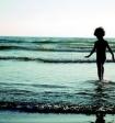 Арабские Эмираты предлагают российским детям бесплатный отдых