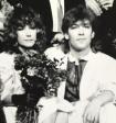 Пугачева рассказала о своей роли в разводе Кузьмина с первой женой