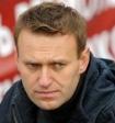Навальный рассказал, как забросавший его яйцами хулиган