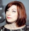 Роза Сябитова оценила шансы героини секс-скандала Дианы Шурыгиной стать невестой