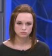 Мать Дианы Шурыгиной рассказала, как секс-скандал разрушил их семейный мир