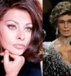 Зрители Большого театра сражены внешностью 82-летней Софи Лорен