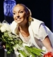 Анастасия Волочкова хочет, чтобы ее второй ребенок был сыном